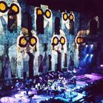 2001 - Akropolis