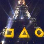 1995 - Concert pour la Tolérance