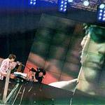 1998 - France Festival