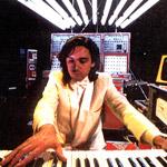 1981 - Les Concerts en Chine