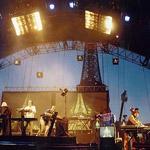 1998 - La Nuit Electronique