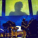 1997 - Oxygène Tour