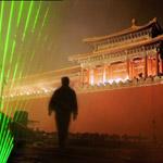 2004 - Pékin