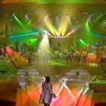 1991 - Stars 90