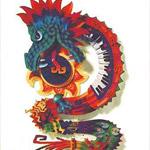 1991 - Teotihuacan