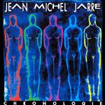 1993 - Chronologie