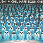 1978 - Equinoxe