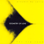 2003 - Geometry of love
