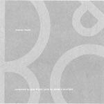 2001 - Interior music
