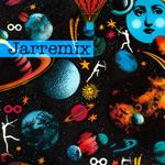 1995 - Jarremix