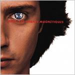 1981 - Les chants magnetiques