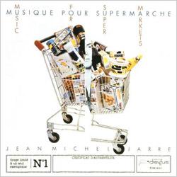 musique_pour_supermarche_big.jpg