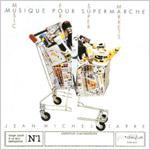 1983 - Musique pour supermarche