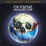 2007 - Oxygene new master recording