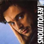 1988 - revolutions
