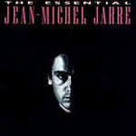 Jean Michel Jarre - The Essential 1983