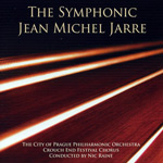2006 - The symphonic Jean Michel Jarre