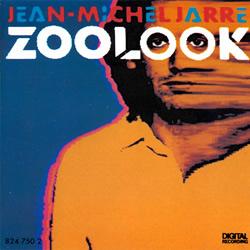 zoolook_big.jpg