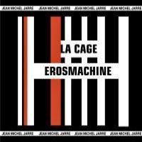 1969_la_cage_erosmachine.jpg