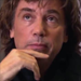 Jean Michel Jarre - Tracks
