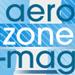 Article sur aerozone-mag