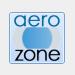 Site web aerozone